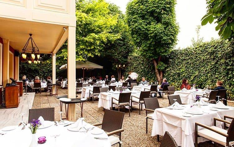 instambul-restaurante-asitane-restaurant-istanbul-vista