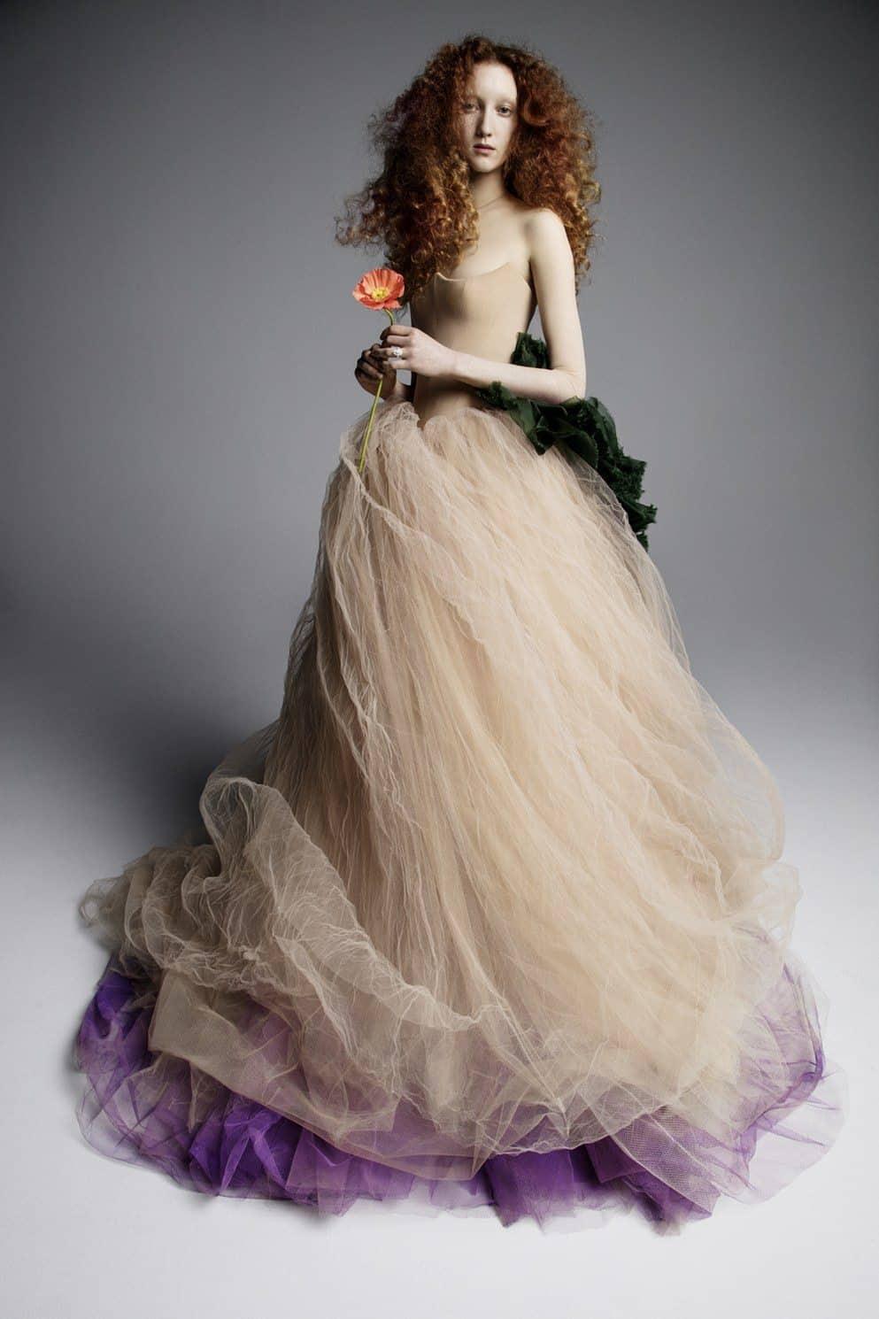 lavanda-vera-wang-wedding-dresses-spring-2019-002