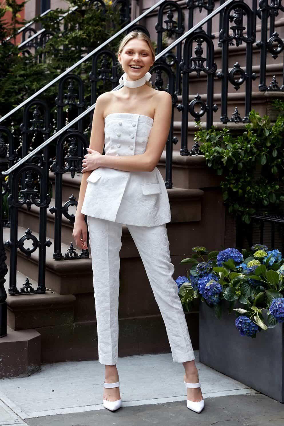 lela-rose-wedding-dresses-spring-2019-008