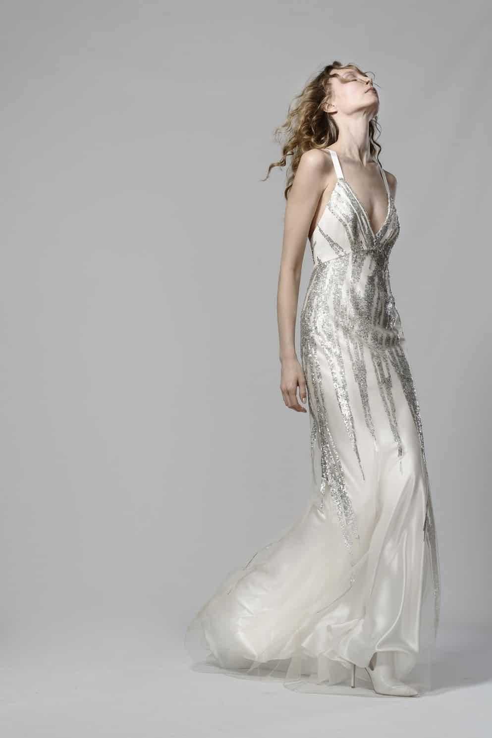metalico-elizabeth-fillmore-wedding-dresses-spring-2019-007