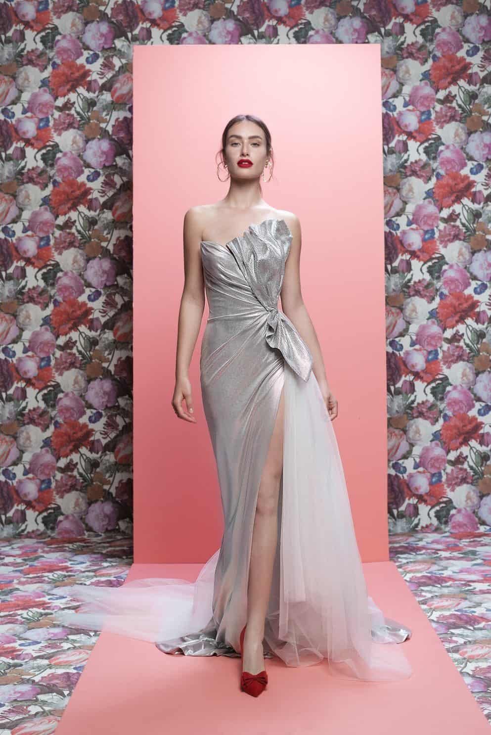 metalico-galia-lahav-couture-wedding-dresses-spring-2019-001