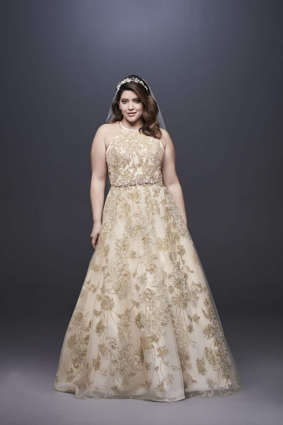 metalico-galina-signature-by-davids-bridal-wedding-dresses-spring-2019-001