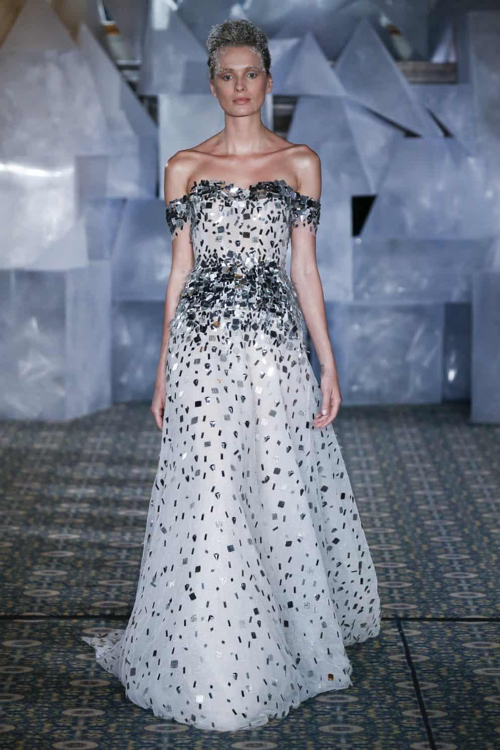 metalico-mira-zwillinger-wedding-dresses-spring-2019-001