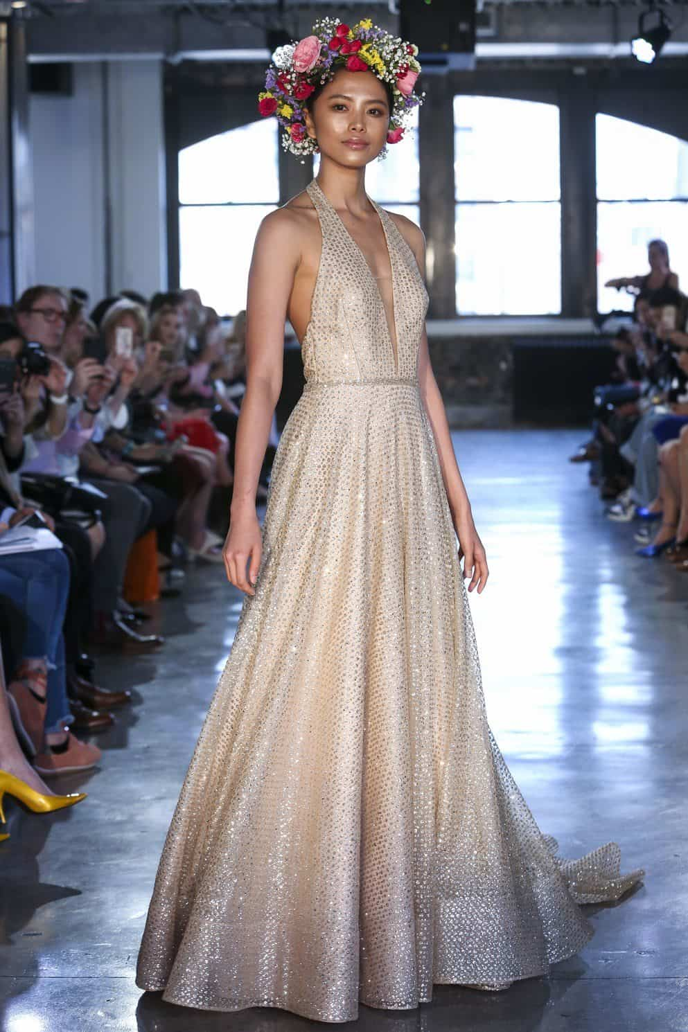 metalico-wtoo-by-watters-wedding-dresses-spring-2019-010