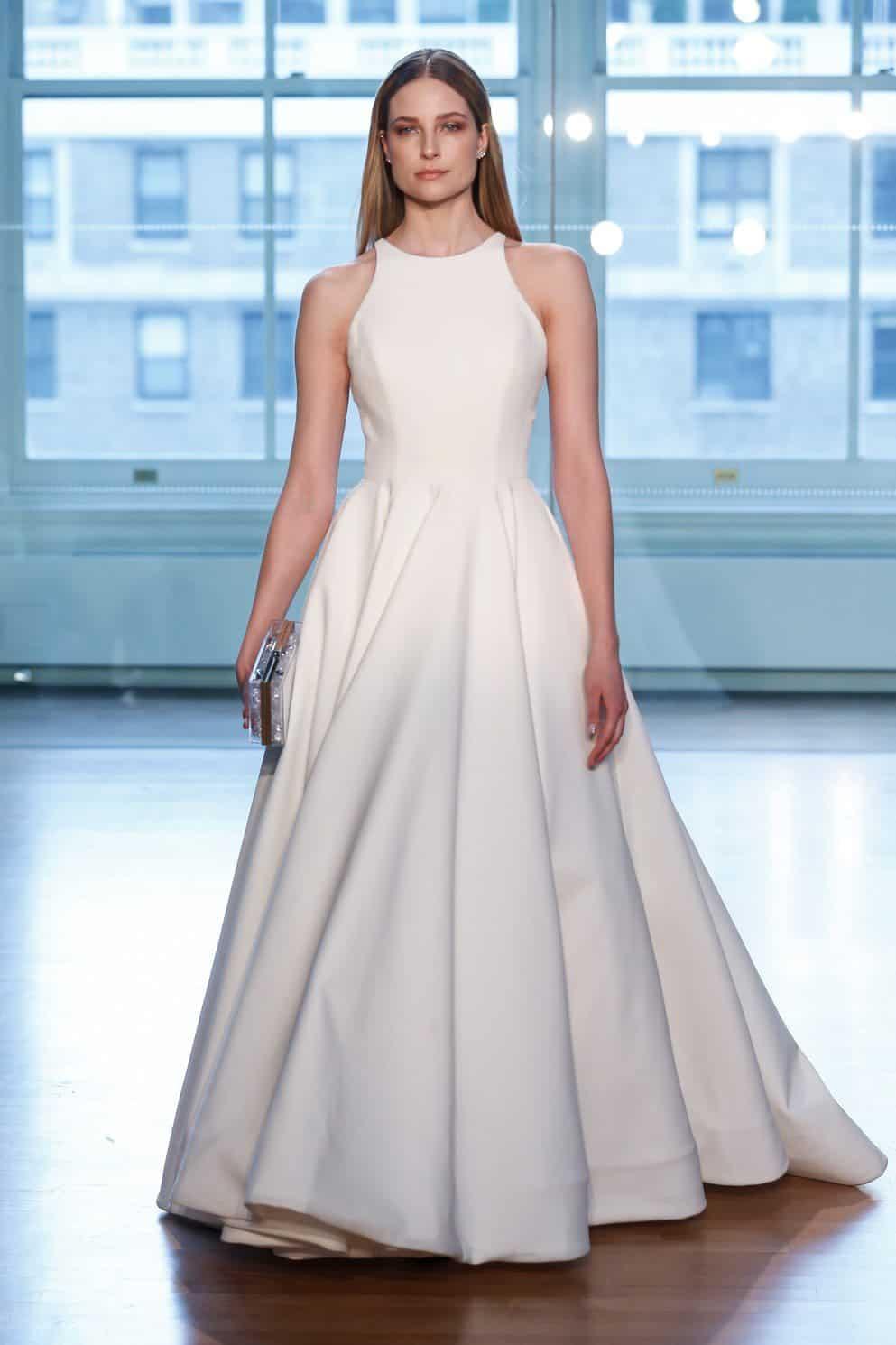minimalismo-justin-alexander-wedding-dresses-spring-2019-008-1