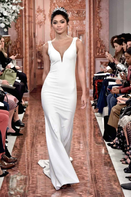 minimalismo-theia-wedding-dresses-spring-2019-004-1