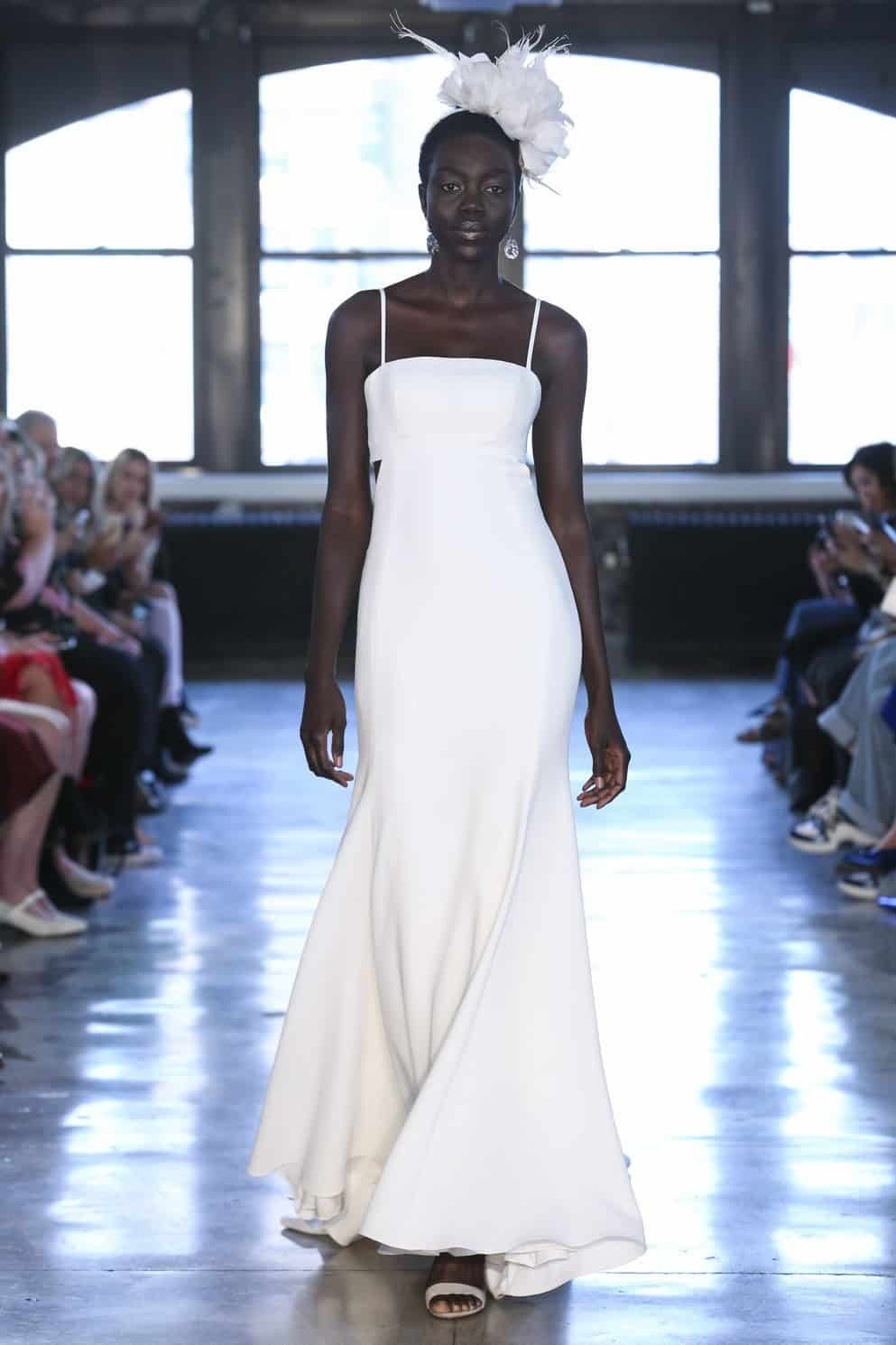 minimalismo-willowby-by-watters-wedding-dresses-spring-2019-005-1