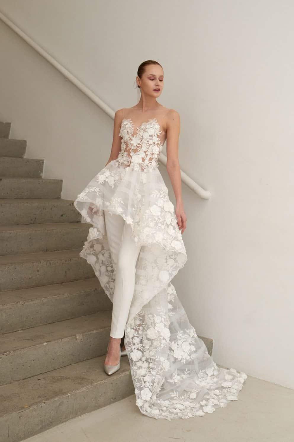 vestido-de-noiva-macacão-de-noiva