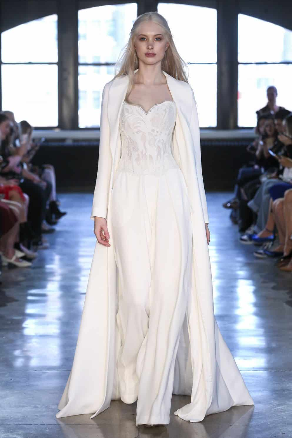 wtoo-by-watters-wedding-dresses-spring-2019-003