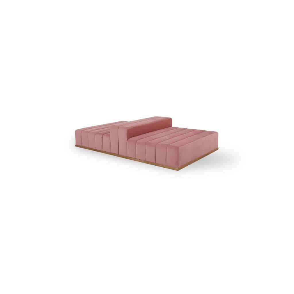 100298034A-modulo-lateral-verus-60-conjunto