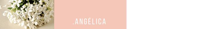 5_HEAD_Angélica-750x100