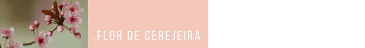 5_HEAD_cerejeira-2-750x100