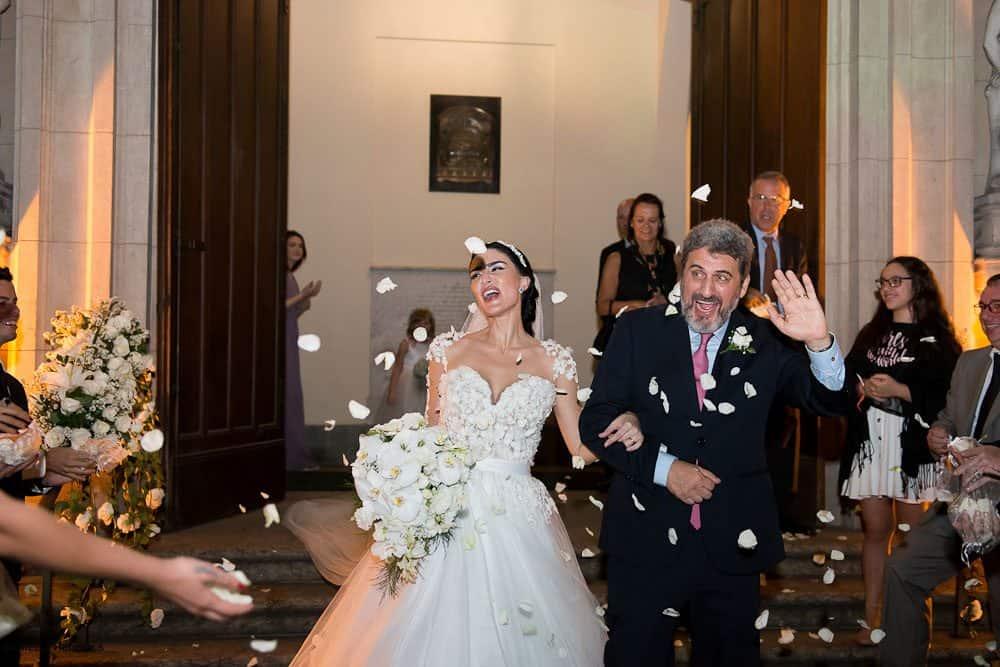 Casa-Julieta-de-Serpa-Casal-maduro-Casamento-classico-Cerimônia-Cris-e-Sergio-Eugenia-Guerrera-Fotografia-Danielle-Medeiros-Jaqueline-Barreto-RJ-Casamento100-1