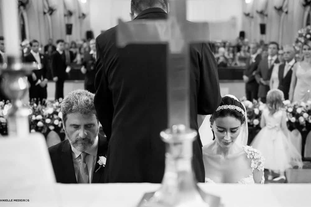 Casa-Julieta-de-Serpa-Casal-maduro-Casamento-classico-Cerimônia-Cris-e-Sergio-Eugenia-Guerrera-Fotografia-Danielle-Medeiros-Jaqueline-Barreto-RJ-Casamento94-1