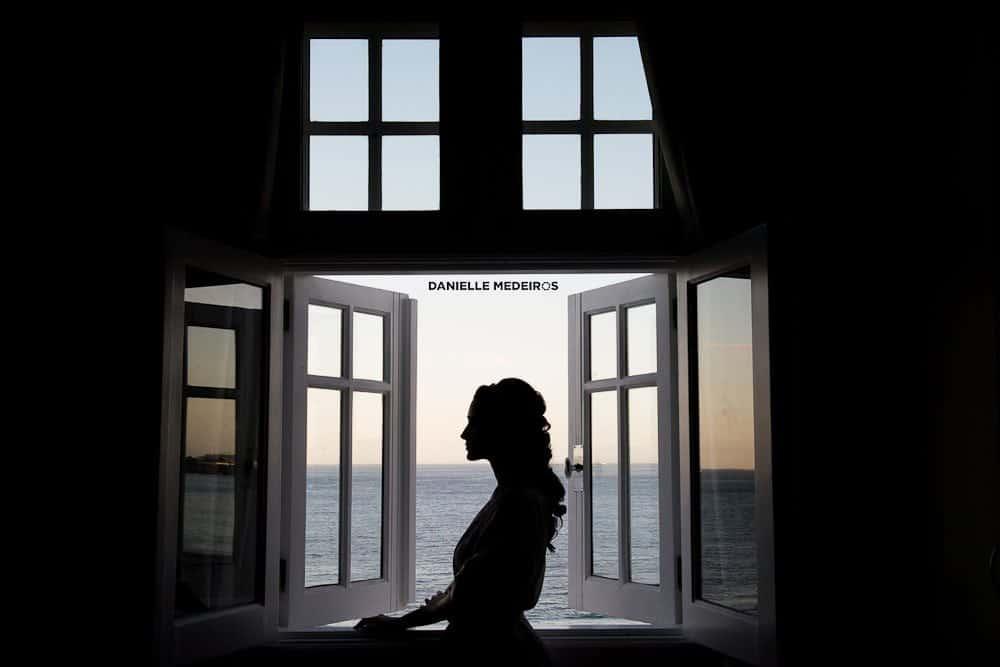 Casa-Julieta-de-Serpa-Casal-maduro-Casamento-classico-Cris-e-Sergio-Eugenia-Guerrera-Fotografia-Danielle-Medeiros-Jaqueline-Barreto-RJ-Casamento15-1