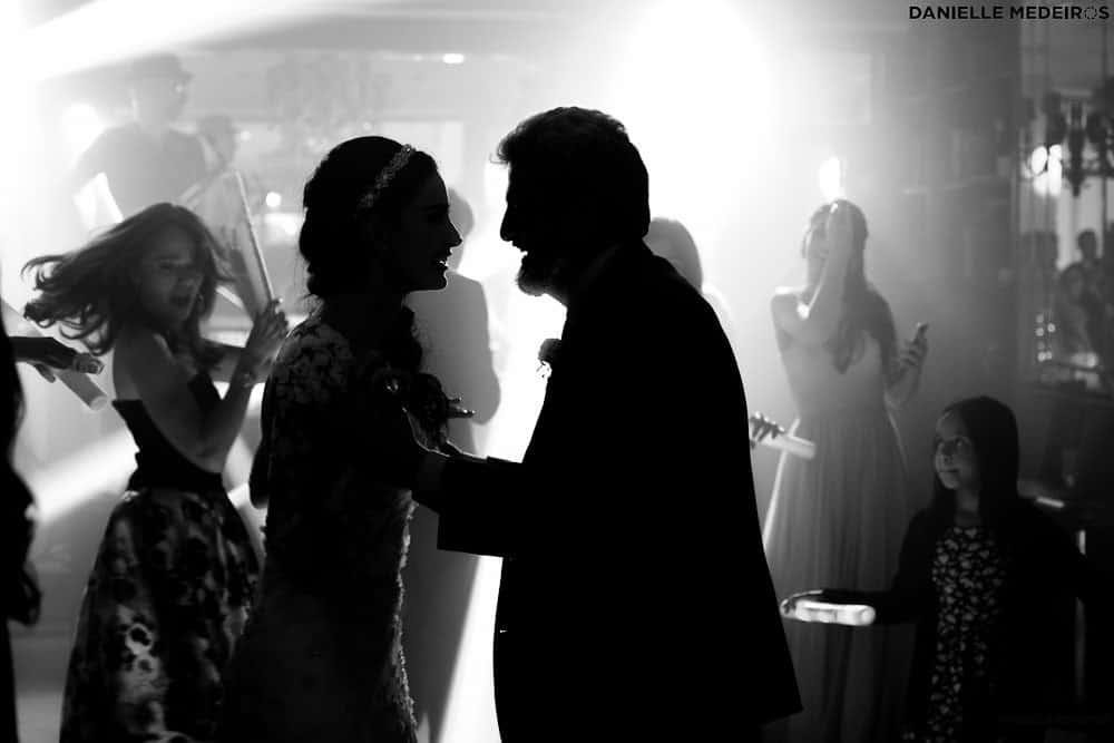 Casa-Julieta-de-Serpa-Casal-maduro-Casamento-classico-Cris-e-Sergio-Eugenia-Guerrera-Fotografia-Danielle-Medeiros-Jaqueline-Barreto-RJ-Casamento152