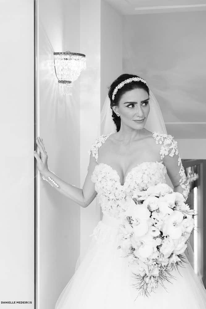 Casa-Julieta-de-Serpa-Casal-maduro-Casamento-classico-Cris-e-Sergio-Eugenia-Guerrera-Fotografia-Danielle-Medeiros-Jaqueline-Barreto-RJ-Casamento67-1