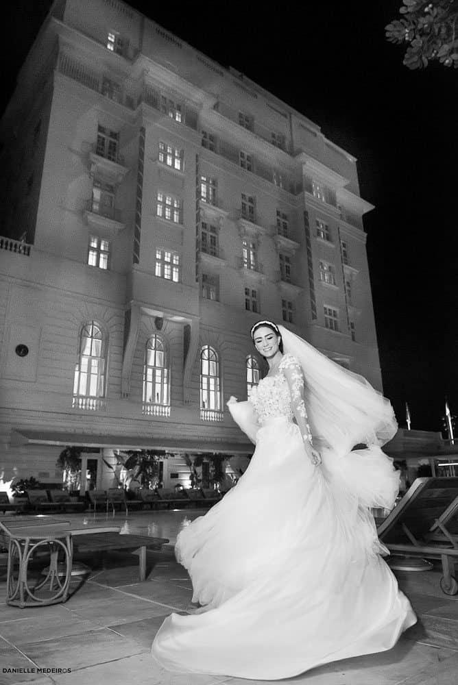 Casa-Julieta-de-Serpa-Casal-maduro-Casamento-classico-Cris-e-Sergio-Eugenia-Guerrera-Fotografia-Danielle-Medeiros-Jaqueline-Barreto-RJ-Casamento78-1
