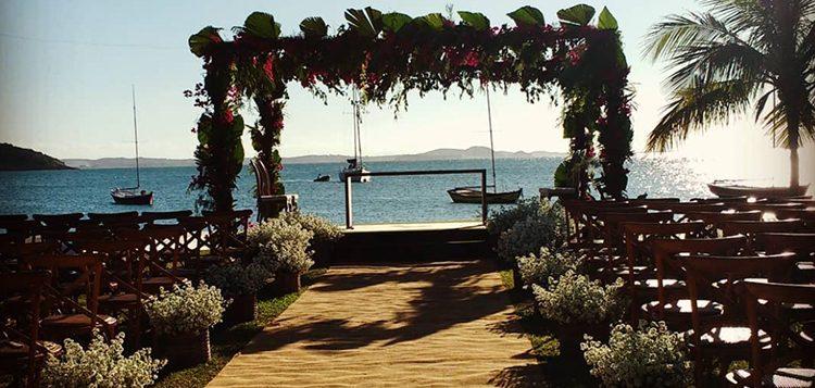 Casamento-Ana-Flavia-e-Reinaldo-–-Iate-Clube-–-Búzios-–-RJ--750x357