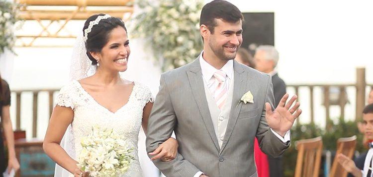 Casamento-de-Mariana-e-Rafael-na-Pousada-Villa-Rasa-750x357