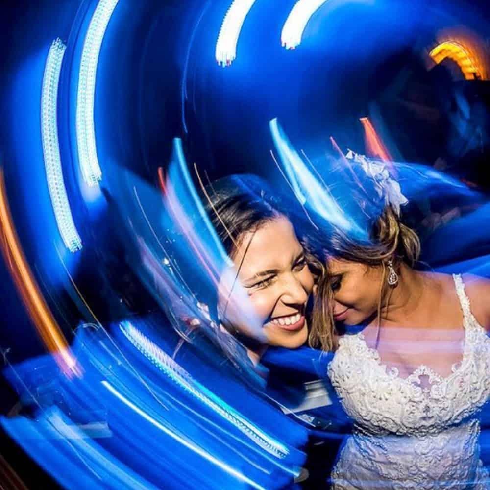 DJ-Francesca-casamento-na-praia-buzios-3