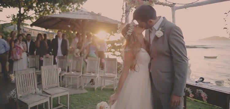Juliana-e-Daniel-casamento-na-praia-buzios-tartaruga-750x357