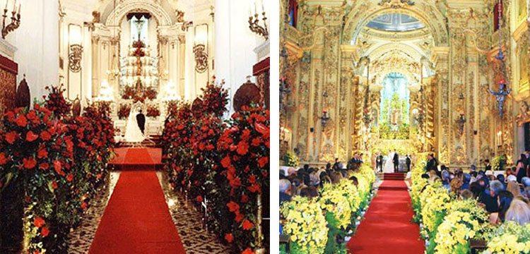 a-roseira-igrejas