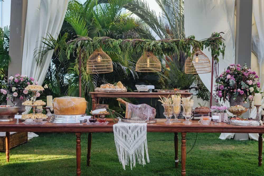 buffet-casamento-de-dia-casamento-na-Bahia-casamento-na-praia-Thais-e-Marcos-casamento-28