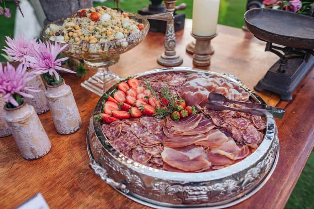 buffet-casamento-de-dia-casamento-na-Bahia-casamento-na-praia-Thais-e-Marcos-casamento-29