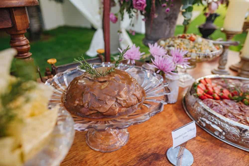buffet-casamento-de-dia-casamento-na-Bahia-casamento-na-praia-Thais-e-Marcos-casamento-30