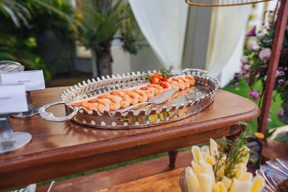 buffet-casamento-de-dia-casamento-na-Bahia-casamento-na-praia-Thais-e-Marcos-casamento-31