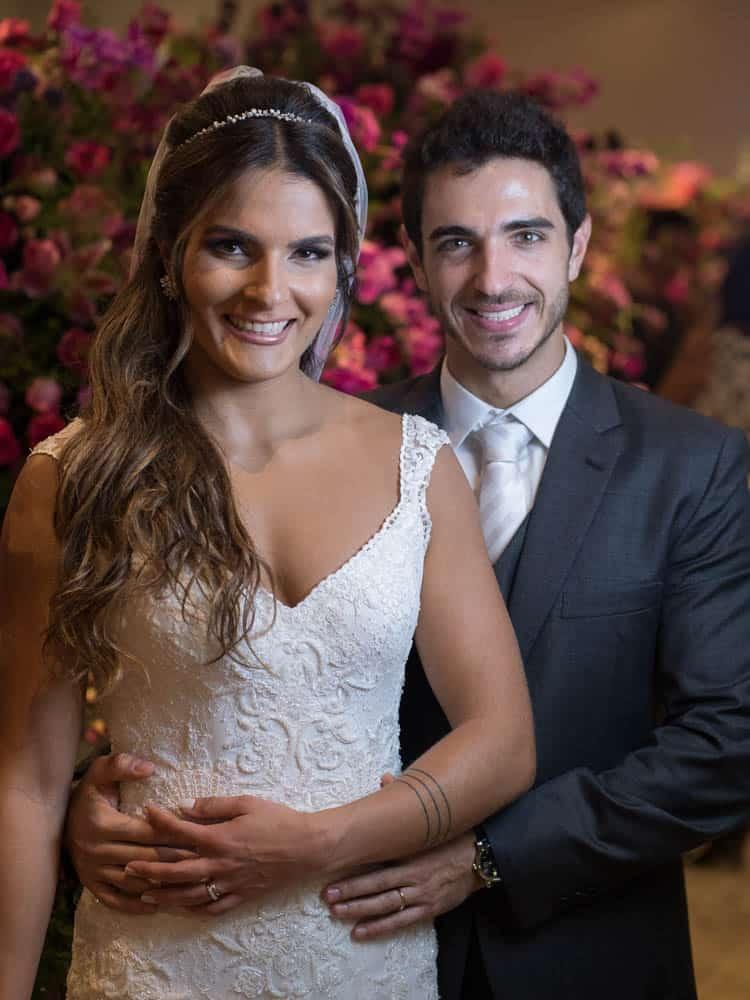 casal-casamento-marina-e-willian-casamento-tradicional-Hotel-Fasano-Igreja-Nossa-Senhora-do-Brasil-Marco-Costa-Photo-Marriages-Assessoria-noivos-São-Paulo-casamento-78