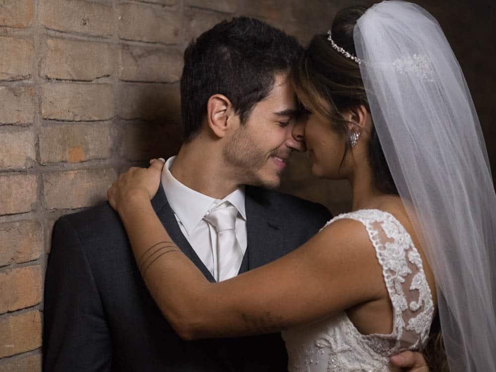 casal-casamento-marina-e-willian-casamento-tradicional-Hotel-Fasano-Igreja-Nossa-Senhora-do-Brasil-Marco-Costa-Photo-Marriages-Assessoria-noivos-São-Paulo-casamento-81