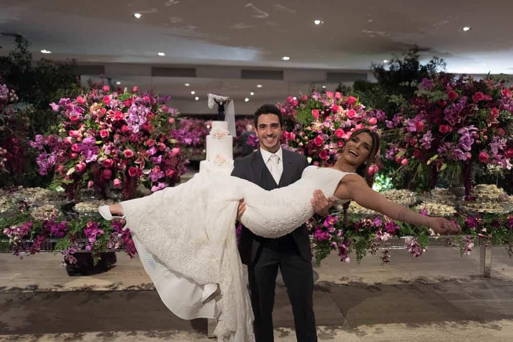casal-casamento-marina-e-willian-casamento-tradicional-Hotel-Fasano-Igreja-Nossa-Senhora-do-Brasil-Marco-Costa-Photo-Marriages-Assessoria-noivos-São-Paulo-casamento-88
