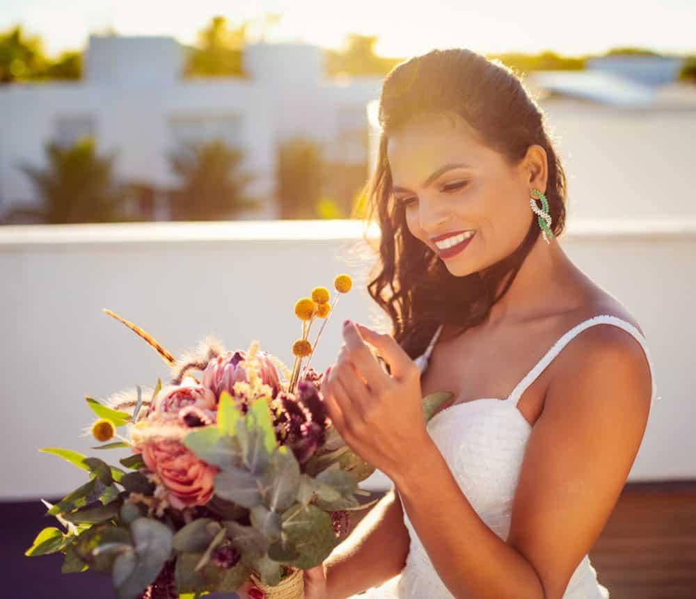 casamento-de-dia-casamento-na-Bahia-casamento-na-praia-Thais-e-Marcos-casamento-38