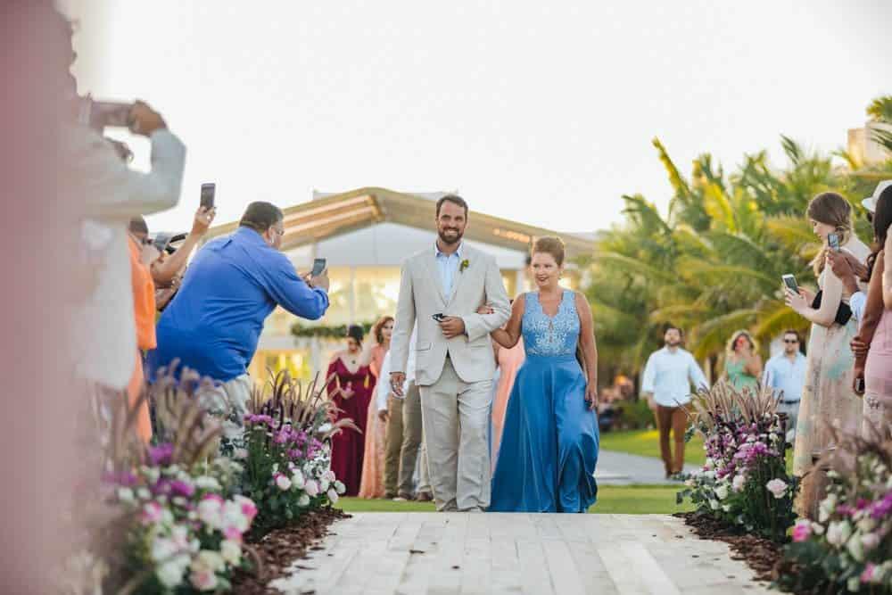 casamento-de-dia-casamento-na-Bahia-casamento-na-praia-cerimônia-Thais-e-Marcos-casamento-39