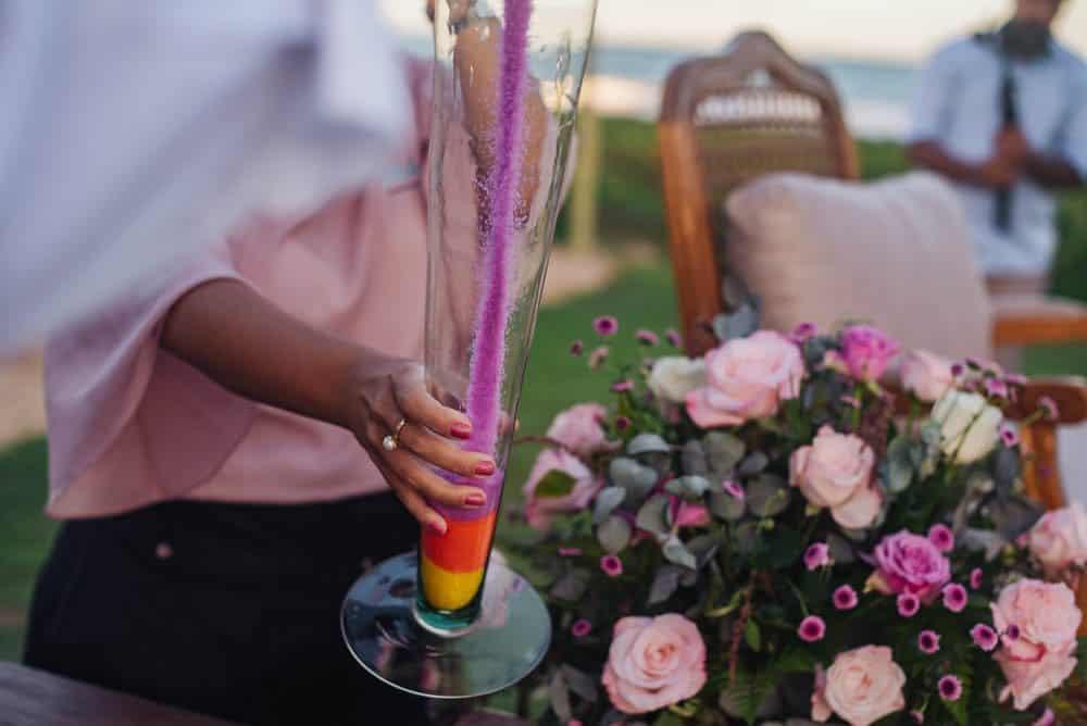 casamento-de-dia-casamento-na-Bahia-casamento-na-praia-cerimônia-Thais-e-Marcos-casamento-40