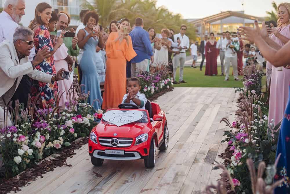 casamento-de-dia-casamento-na-Bahia-casamento-na-praia-cerimônia-Thais-e-Marcos-casamento-41