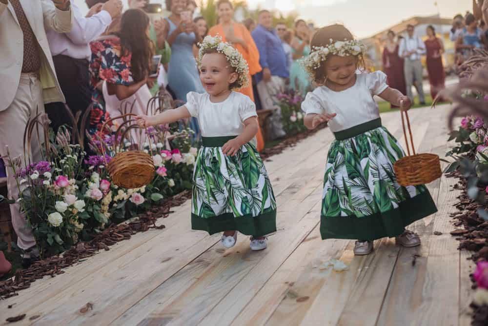 casamento-de-dia-casamento-na-Bahia-casamento-na-praia-cerimônia-Thais-e-Marcos-casamento-42