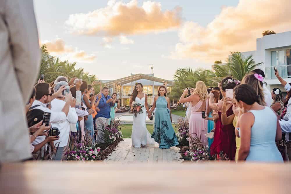 casamento-de-dia-casamento-na-Bahia-casamento-na-praia-cerimônia-Thais-e-Marcos-casamento-43