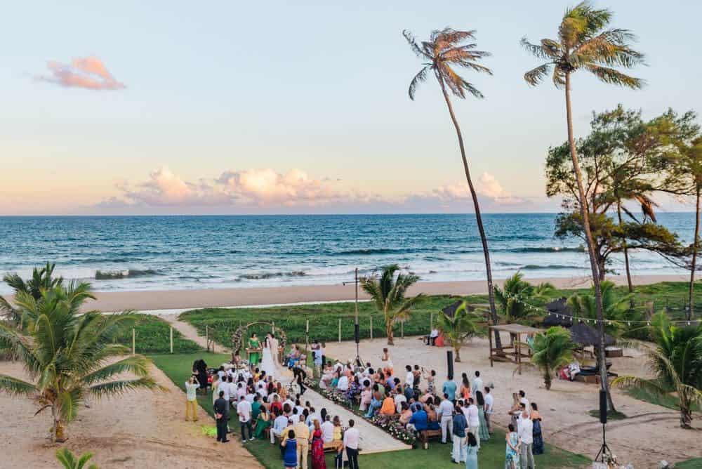 casamento-de-dia-casamento-na-Bahia-casamento-na-praia-cerimônia-Thais-e-Marcos-casamento-47