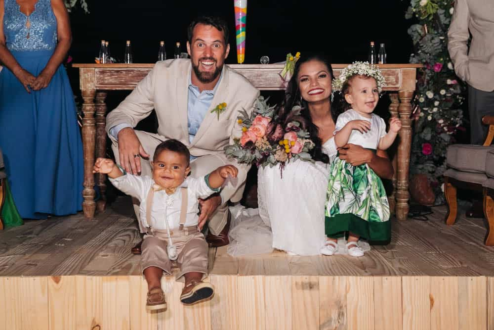 casamento-de-dia-casamento-na-Bahia-casamento-na-praia-cerimônia-Thais-e-Marcos-casamento-54