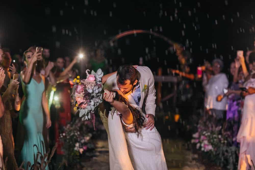 casamento-de-dia-casamento-na-Bahia-casamento-na-praia-cerimônia-Thais-e-Marcos-casamento-59