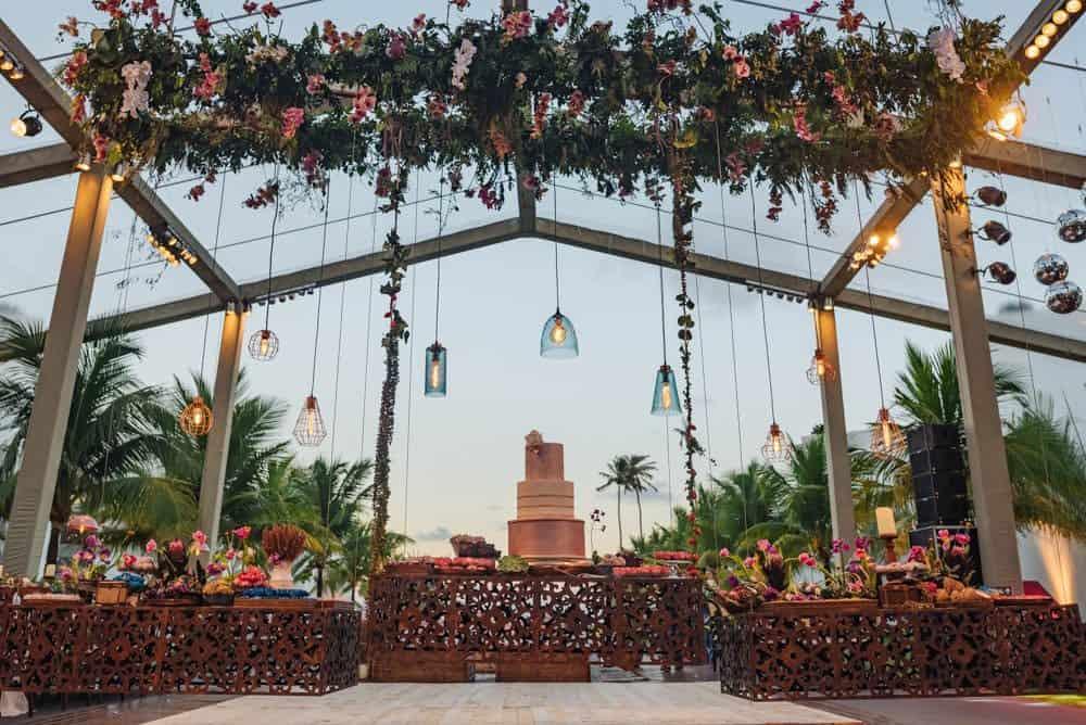 casamento-de-dia-casamento-na-Bahia-casamento-na-praia-cerimônia-festa-mesa-de-doces-Thais-e-Marcos-casamento-48