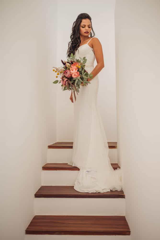 casamento-de-dia-casamento-na-Bahia-casamento-na-praia-noiva-Thais-e-Marcos-vestido-casamento-35