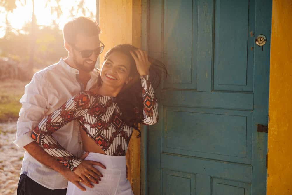 casamento-de-dia-casamento-na-Bahia-casamento-na-praia-pre-wedding-Thais-e-Marcos-casamento-1