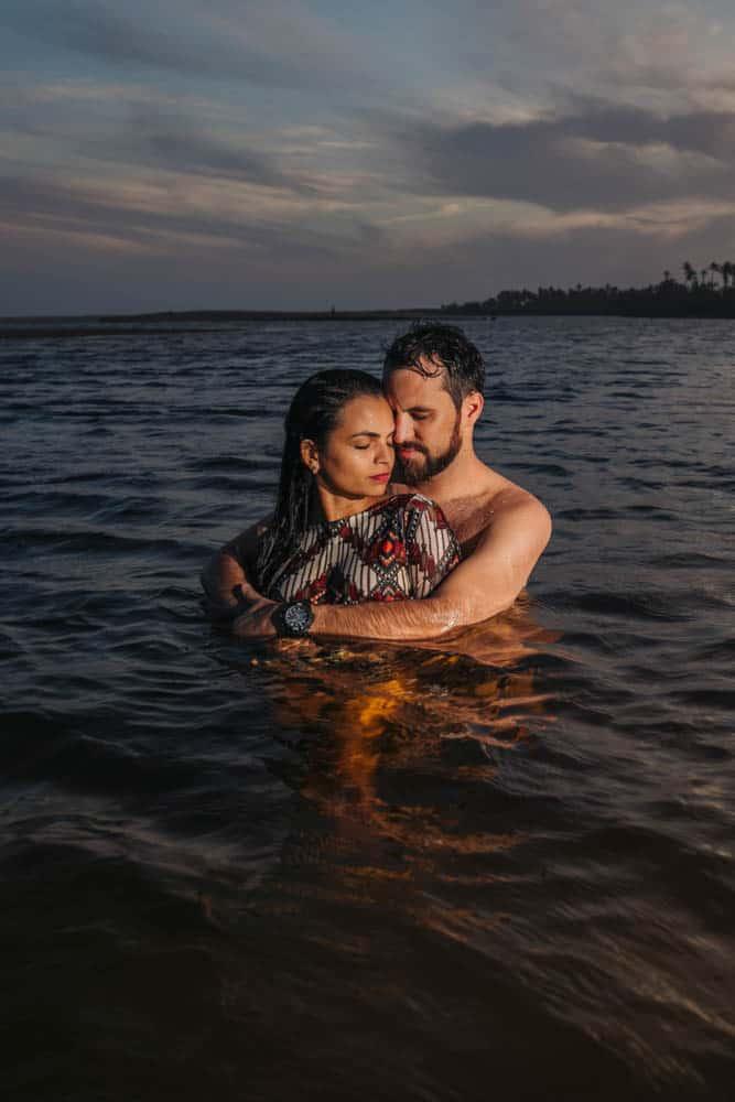 casamento-de-dia-casamento-na-Bahia-casamento-na-praia-pre-wedding-Thais-e-Marcos-casamento-13