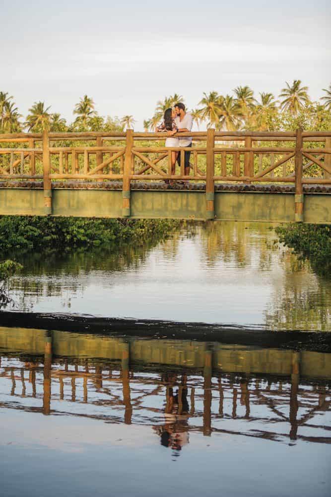 casamento-de-dia-casamento-na-Bahia-casamento-na-praia-pre-wedding-Thais-e-Marcos-casamento-3