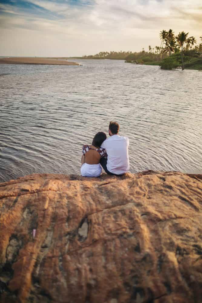 casamento-de-dia-casamento-na-Bahia-casamento-na-praia-pre-wedding-Thais-e-Marcos-casamento-6