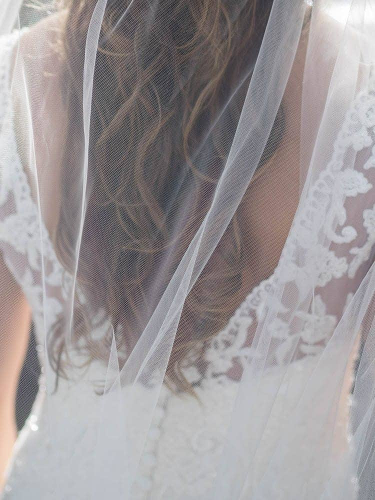 casamento-marina-e-willian-casamento-tradicional-Hotel-Fasano-Igreja-Nossa-Senhora-do-Brasil-Marco-Costa-Photo-Marriages-Assessoria-São-Paulo-casamento-37
